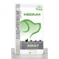 Euro Premium Medium Adult No grain