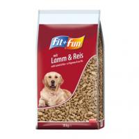 fit+fun Lamm & Reis