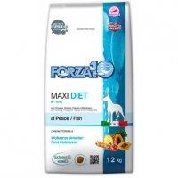 FORZA10 Maxi Diet Fish