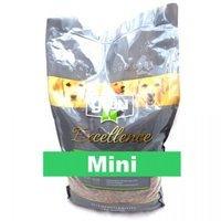 Grau Excellence Adult Mini mit Geflügel