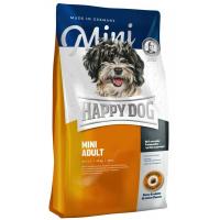 Happy Dog Adult Mini
