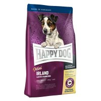 Happy Dog Mini Irland