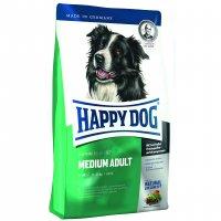 Happy Dog Supreme Fit & Well Medium Adult