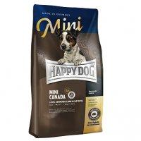 Happy Dog Supreme Sensible Mini Canada