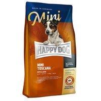 Happy Dog Supreme Sensible Mini Toscana