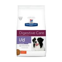 Hills Prescription Diet z/d Canine Low Allergen