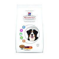 Hills Science Plan VetEssentials Canine Adult Large Breed