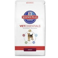 Hills Science Plan VetEssentials Canine Adult