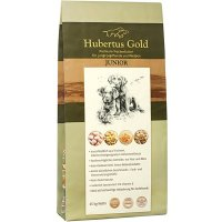 Hubertus Gold Junior Premium
