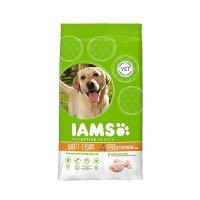 IAMS Proactive Health Adult Light