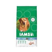 IAMS Proactive Health Large Breed Adult