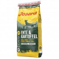 Josera Ente & Kartoffel