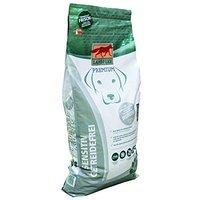 LANDFUXX Premium Sensitive Getreidefrei