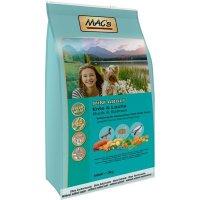 MACs Macs Mini Adult Ente & Lachs