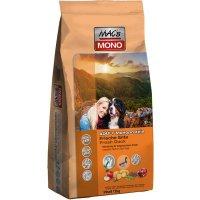 MACs Mono Ente & Kartoffeln - Getreidefrei