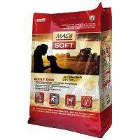 MACs Soft Adult Huhn & Fisch