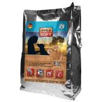 MACs Soft Grain free
