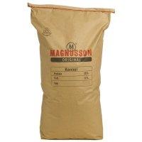 MAGNUSSON Original Kennel