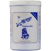 Marengo Ziegenmilch