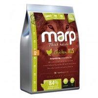 marp Holistic Chicken ALS