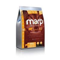 marp Holistic Lamb ALS