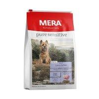 Mera pure sensitive Mini Lamm & Reis