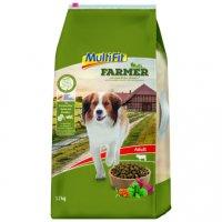 MultiFit Farmer Adult