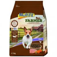 MultiFit Farmer Mini Adult