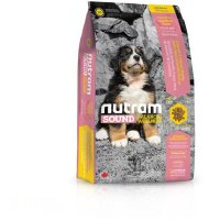 Nutram Sound Large Breed Natural Puppy