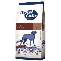 NutriLabs Gastro Intestinal