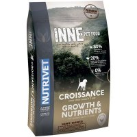 Nutrivet Inne Growth & Nutrients