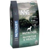 Nutrivet Inne Nutritive & Health