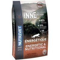 Nutrivet Instinct Energetic & Nutritional