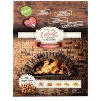 Ocanis Line Catella mit Truthahn & Süßkartoffeln
