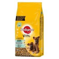 Pedigree Vital Protection Junior Maxi mit Huhn und Reis