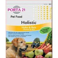 Porta 21 Holistic Adult Huhn & Reis