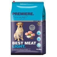 Premiere Best Meat Light Huhn