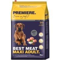 Premiere Best Meat Maxi Huhn