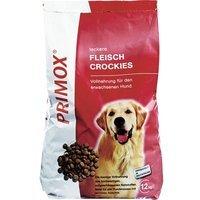 Primox Fleisch Crockies