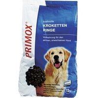 Primox Kroketten Ringe