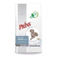 Prins ProCare Senior Support