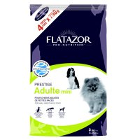 Pro-Nutrition Flatazor Adult Mini