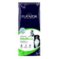 Pro-Nutrition Flatazor Prestige Adult Maxi