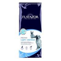 Pro-Nutrition Flatazor Prestige Light