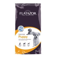 Pro-Nutrition Flatazor Prestige Puppy