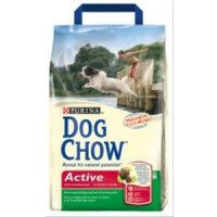 Purina Dog Chow Adult Active
