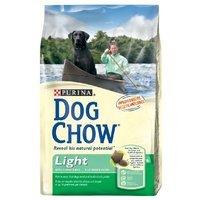 Purina Dog Chow Adult Light