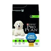 Purina Pro Plan Large Robust OptiStart Puppy