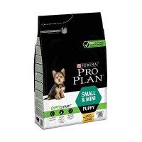 Purina Pro Plan Small & Mini OptiStart Puppy