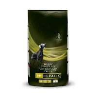 Purina Veterinary Diets HP Hepatic